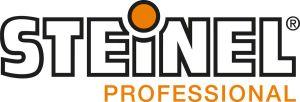 Steinel_Logo_RGB.jpg