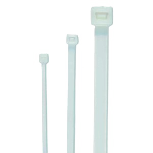 W1279000000.png