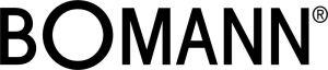bomann-logo.jpg