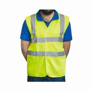 Arbeits- und Schutzkleidung