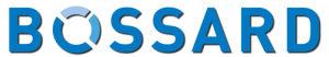 Bossard_logo700x121.jpg
