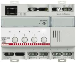 BMSW1003.jpg