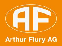 af-logo200.png