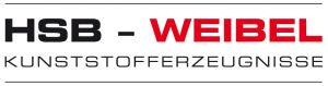 HSB-WEIBEL_ohne_AG.jpg