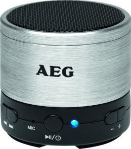 AEG400602