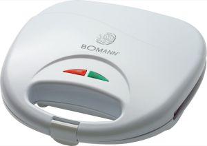 B650160