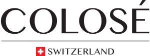 colose_logo.JPG